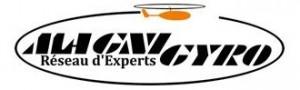 Réseau d'experts Magni Gyro